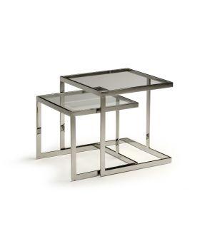 Kesterport Jasmine Nest Of Tables
