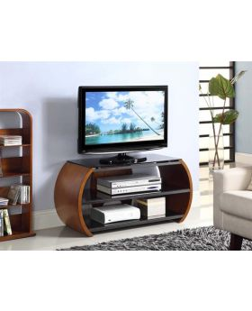 Jual JF208 TV Stand