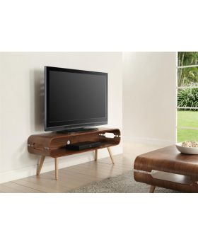 Jual JF702 TV Stand