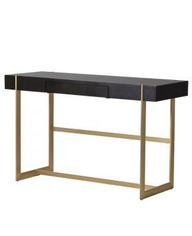 Soho Home Office Desk