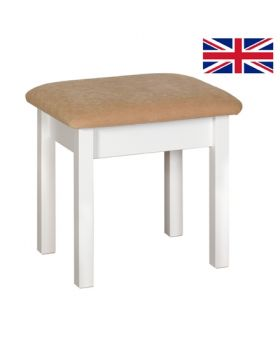 Devonshire Kenwith Stool