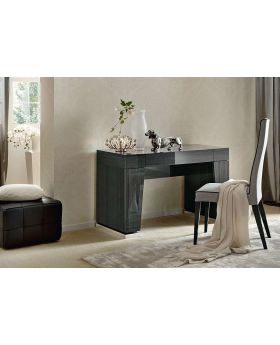 ALF Montecarlo Dressing Table