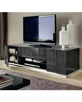 ALF Montecarlo TV Unit