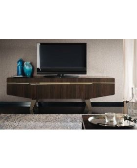 ALF Accademia TV Unit