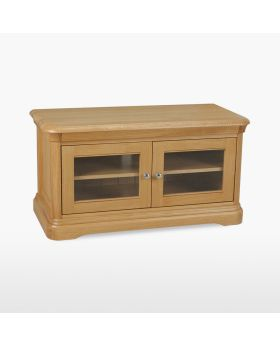 TCH Lamont Dining TV Unit