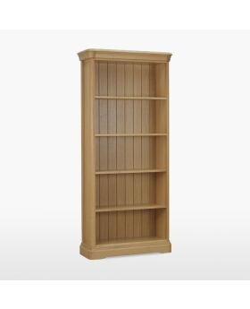 TCH Lamont Dining Bookcase
