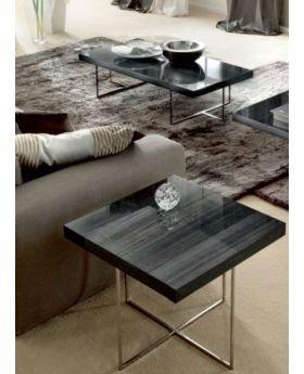 ALF Montecarlo Lamp Table