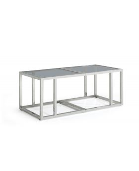 Value Mark Lille Coffee Table