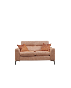 Ashwood Malibu 2 Seater Sofa