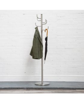HND Manhattan Hat & Coat Stand