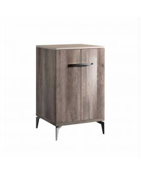 Matera Dining Cabinet For Bar