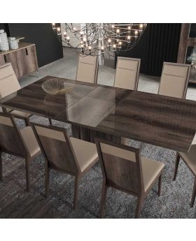 Matera Dining Extending Table (200cm)