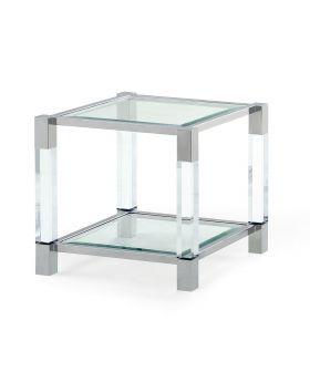 Value Mark Mayfair Console Table