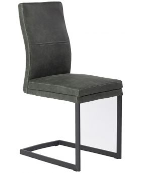 Metro Dining Chair