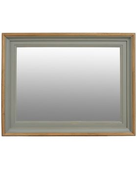Classic Furniture Normandy Mirror