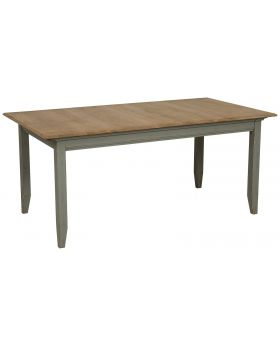 Classic Furniture Normandy Extending Dining Table