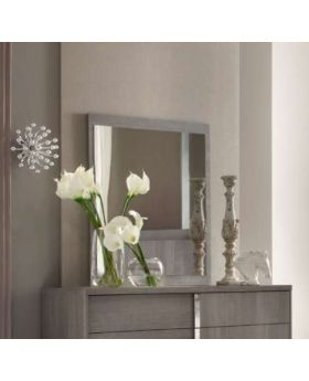 ALF Tivoli Bedroom Mirror