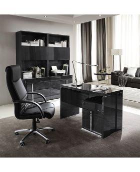 ALF Montecarlo Home Office 120cm Desk