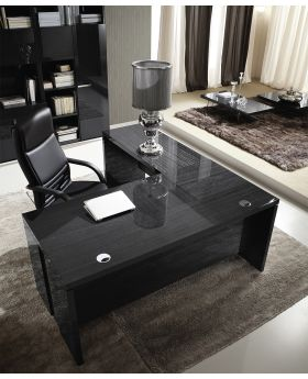 ALF Montecarlo Home Office 180cm Desk