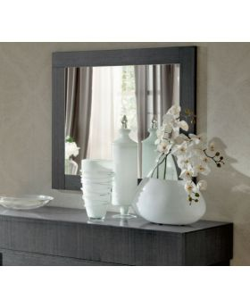 ALF Montecarlo Bedroom Wall Mirror