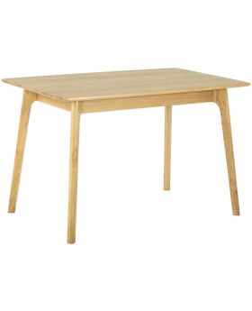 Classic Furniture Nordic Rectangular Dining Table
