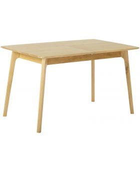 Classic Furniture Nordic Extending Dining Table
