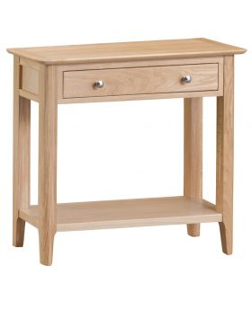 Kettle NT Dining Console Table