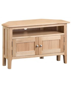 Kettle NT Dining Corner TV Unit