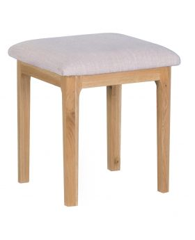 Kettle NT Bedroom Stool