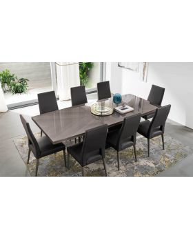 Olimpia Large Dining Table