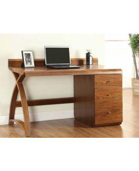 Jual PC601 3 drawer Ped Desk