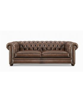 Porterhouse Sofa Collection