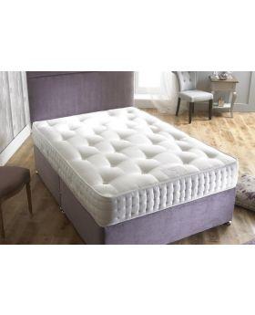 Beauty Sleep Platinum 1500 Mattress