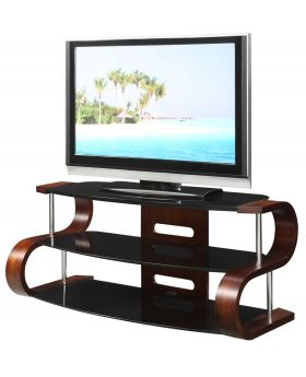 Jual JF203 1100 TV Stand