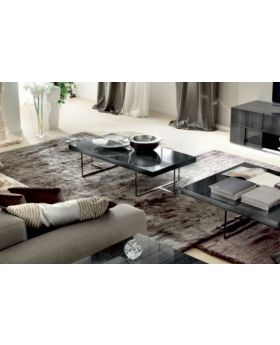 ALF Montecarlo Rectangular Coffee Table