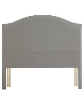 Relyon Classic Slim Extra Full Height Headboard