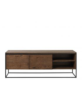 Unique Rivoli TV Unit