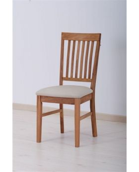 Unique Royal Oak Living & Dining Dining Chair