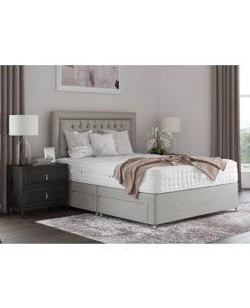 Relyon Royal Sutton 2200 Mattress