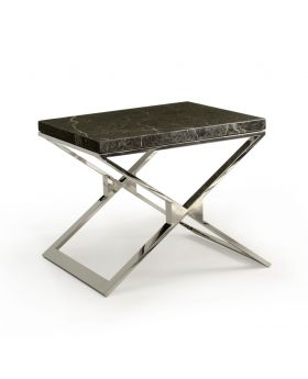 Kesterport Selina Lamp Table
