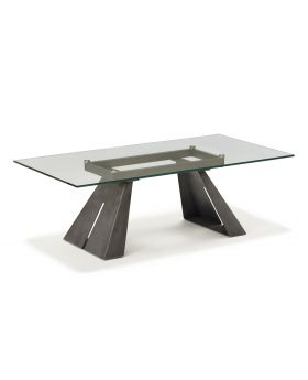 Kesterport Seville Coffee Table