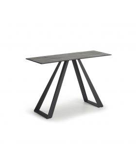 Kesterport Spartan Console Table