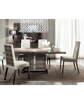 ALF Monaco Extending Dining Table 160/210