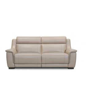 Tasso Leather Recliner Sofa Collection