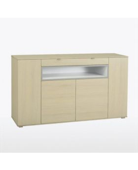 TCH Vantage Highboard