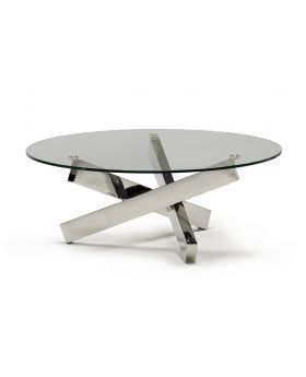 Kesterport Tivoli Coffee Table