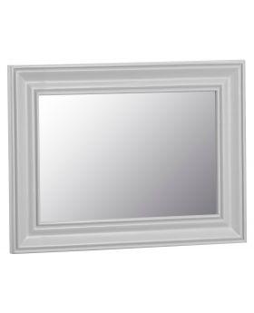 Kettle TT Bedroom Grey Small Wall Mirror