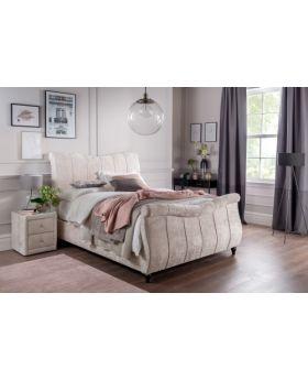 Venice-Belle Bed Frame