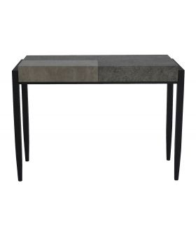 Value Mark Vermont Side Table