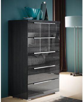 ALF Versilia 5-Drawer Chest